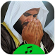 Duaa islam MP3 by ComKingApps