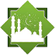 Muslim Guide by IOSYS SOLUTIONS
