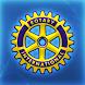 Rotary Club by NextIX Systems