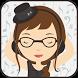 Love and Romance Radios by best radio app