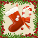 Christmas Photo Frame Creator by Palmera Labs