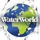 WaterWorld by PennWell Corp.