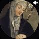 Oraciones a Santa Catalina de Siena con Audio by Rodrimx apps
