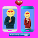 sms amour gratuit 2017 by Yara ihlou