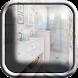 Grey Bathroom Renovations by Stifling Dagger