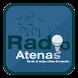 Radio Atenas Oficial by Tamesys