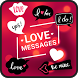 Love Messages by Top Quotes Ew