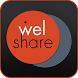 WelShare by Welgate