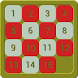 15 Puzzle Game (by Dalmax) by Dalmax.Net