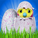 Hatching Egg Animals 2018 by Hatchimals Ikraolino llc