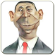 Dumbometr: The idiot test by HD WALL MEDIA