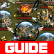 ❖ Tips Clash of Kings CoK by UnitederDev