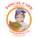 Fingal Cafe Takeaway by Flipdish