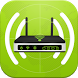 Wifi Analyzer- Home Wifi Alert by Star Mobile Development