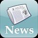 まとめニュース‐無料で芸能・スポーツ、政治経済に2ch速報も by まとめZ
