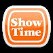 ShowTime by Rakuten, Inc.