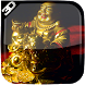 Laughing Buddha Live Wallpaper by Next Live Wallpapers