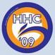 HHC 09 C1 by Appmakenonline.nl