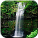 Real Waterfall Live Wallpaper by Ezzardel