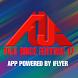 FUJI ROCK '17 App By iFLYER by iFLYER