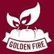 Golden Fire