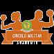 Circulo Militar Campinas by WIKI4FIT