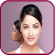 خلطات سهلة لتبيض الوجه by AppsToon