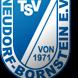 TSV Neudorf-Bornstein e.V. by TSV Neudorf-Bornstein
