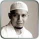 Ceramah Ustad Arifin Ilham by WinN Creator