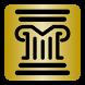 MJB Judicial Education by KitApps, Inc.