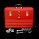 Tools Box Droid