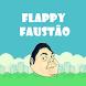 Flappy Faustão by GimenesDeveloper