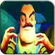 Tips Of Hello Neighbor by top ten games