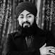Usman Ubaid Qadri Naats by Golden World Apps