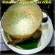 Malayalam Appam Recipes Videos by Sweep Unders