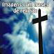 Imagens com frases de religião by Entertainment LTD Apps