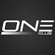 One Klub by Isidoors