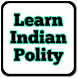 Learn Indian Polity (Politics) Complete Guide by JainDev