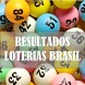 Resultado jogo do bicho grátis by Júlio Lemos