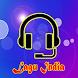 Lagu India Terpopuler + Lirik Terbaru by DiBafa Mobile