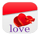 Love Messages Truth by Sytam Technologies
