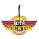 1000 HITS Country by Nobex Partners Program