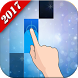 Piano Holiday Music Tiles 2 by Piano Music Free