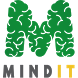 MindIT Quiz Game Play and Earn by DigiIQ Technologies Private Limited