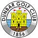 Dunbar Golf Tee Times by Quick18