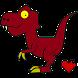 Dino Creator Beta
