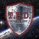 Tactical Earth Defense by Risbo Games