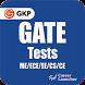 GKP GATE Exam by Career Launcher