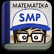 Rumus Matematika SMP Lengkap by jatenapps
