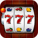 Lucky 777 Casino Slots by NoTime2Waste